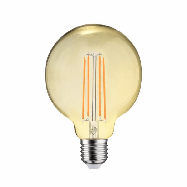 led-filament-e-27-large-6.5-watt-goud