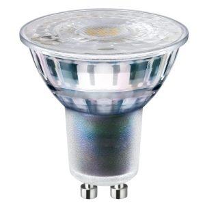 led-spot-gu10-5.5-watt-dim-2-warm