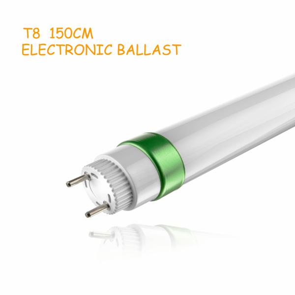 led-tl-buis-150-cm-30-w-6000-3250-lumen