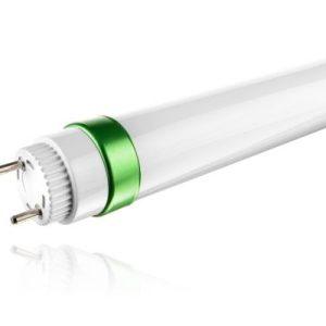 led-tl-buis-90-cm-13-watt-6000-k-2080-lumen