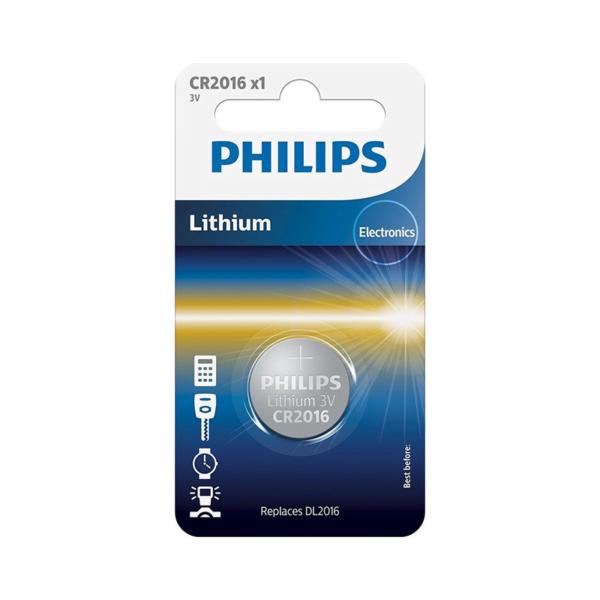 philips-lithium-cr2016