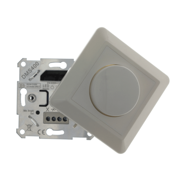 led-duo-dimmer