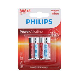 philips-power-alkaline-aaa-batterij
