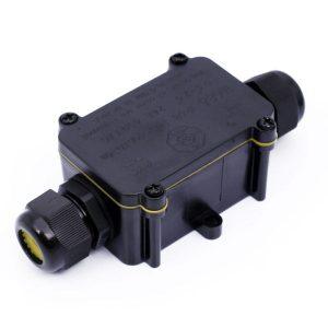lasdoos-6-11mm-2voudig-ip68