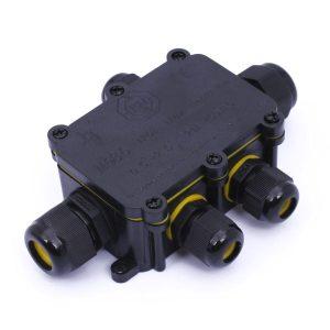 lasdoos-4-8mm-5voudig-ip68