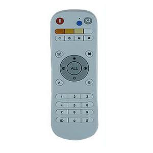 cct-afstandsbediening