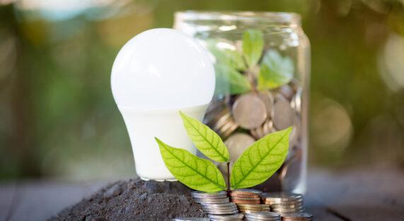bespaar-energie-door-led-verlichting